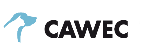 CAWEC, Companion Animal Welfare Education Centre